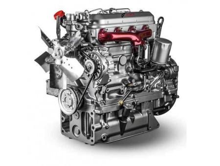 Запчасти для двигателей Detroit Diesel